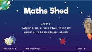 Maths Shed.jfif