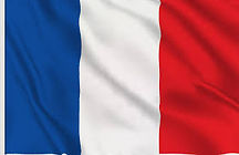 French flag.jfif