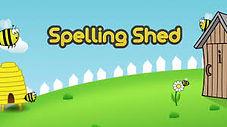 Spellingshed.jfif