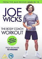 Joe Wicks.jfif