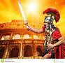 roman-legionary-soldier-13729561.jpg