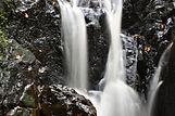 The Waterfall James 2.jpg