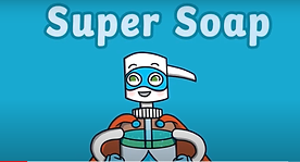 Supersoap.png