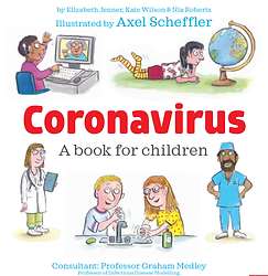 Coronavirusbookforch.png