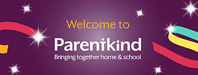 Parent kind.jfif