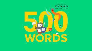500 words.jfif