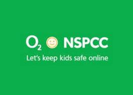 NSPCCinternetsafety.jpg