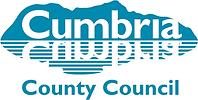Cumbria CC logo.png