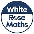 White rose maths.jfif