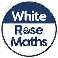White rose maths.jfif