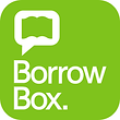 Borrow box.png