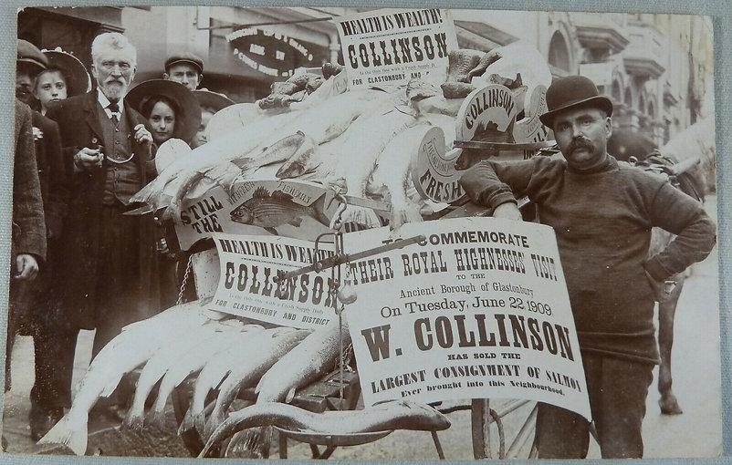 Glastonbury fish.jpg