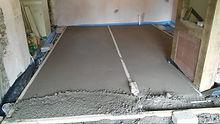 Limecrete Flooring.jpg