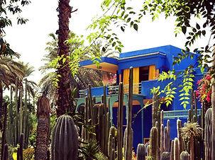 jardin-majorelle-marrakech-d0784cfe-cddc