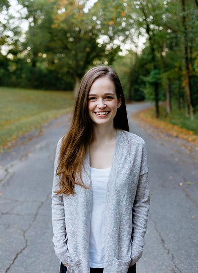 Lindsey-9913.jpg
