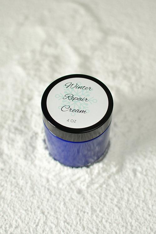 Winter Repair Cream