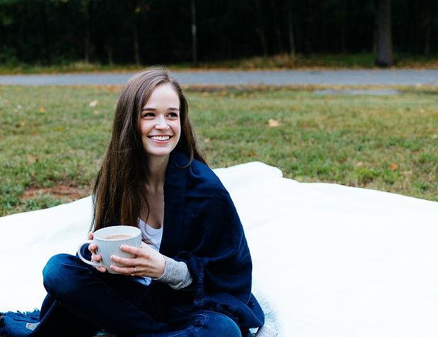 Lindsey-0019.jpg