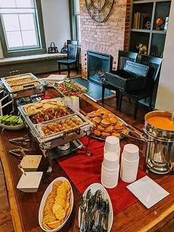 catering page pic.jpg