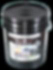NANOFLEX IMPERSHIELD, escudo térmico impermeabilizante de venta en NanoTop