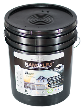 NANOFLEX IMPERSHIELD