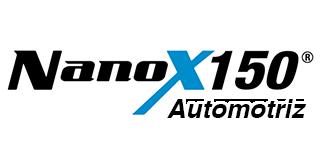 NanoX150