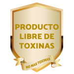 NO-TOXINAS-150x150.png