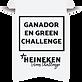 GREENCHALLANGE-2020sdg-300x300.png