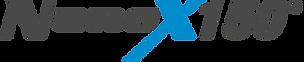 nanox150 TPM, recubrimientos nanotecnologicos para barro, cantera, concreto, piedra, ladrillo , Nano Depot, Nano Depot Monterrey, selladores para cantera