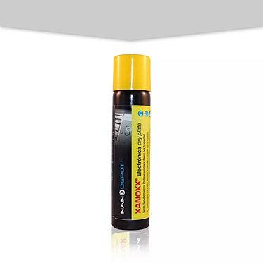Xanoxx Electronica 30 ml en Spray