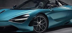 McLaren-720S-Spider-820x379.png