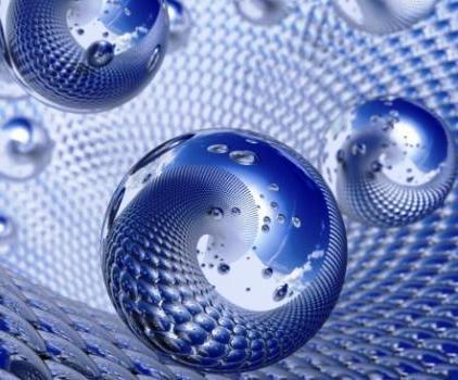 Las ventajas de los recubrimientos nanotecnológicos. - Blog