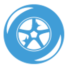 icon-auto4.png