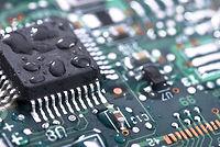 Xanoxx electrónica, Nano depot, Nanotop