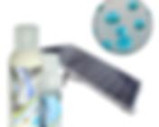 NanoX150-Glass es un nanorecubrimiento especialmente para vidrios, cristales y ceramica. NanoX150 Nano-Top-Nano-Depot-Monterrey-productos-nanotecnologicos-selladores-recubrimientos