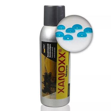 Xanoxx Marine 50 ml en Spray