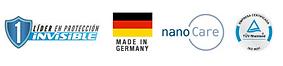 NanoX150 de NanoTop, lider en proteccion invisible