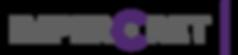 logo17012019_101706.png