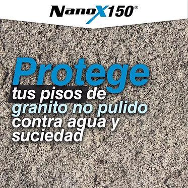 NanoX150 Stone