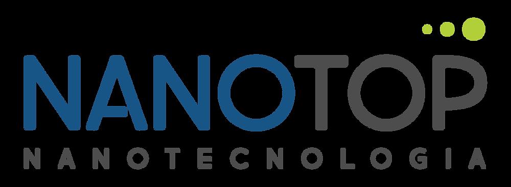 NanoTop, Detallado Automotriz