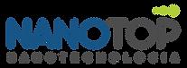 Logos Nanotop-02.png