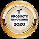 innovador-20203-150x150.png