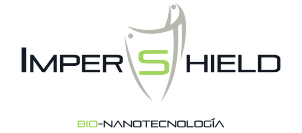 LOGOTIPO IMPERSHIELD POSITIVO_edited.png