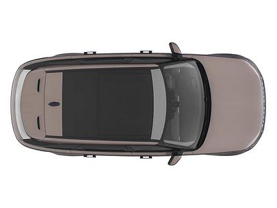 2019-Land_Rover-Range_Rover_Velar copia.