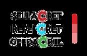 logo08082020_052240.png