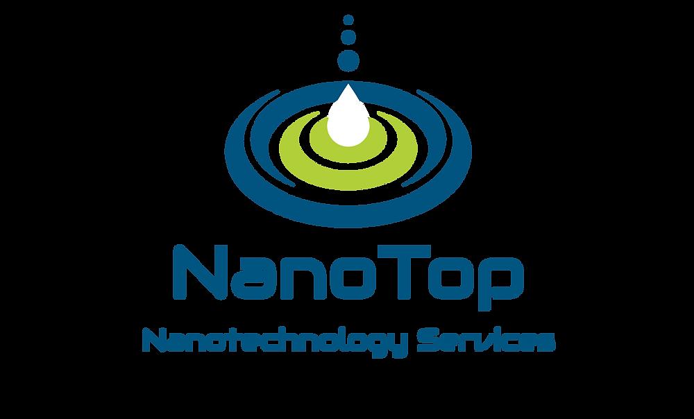NanoTop, Distribuidor autorizado Nano Depot en Monterrey T 81 81044284