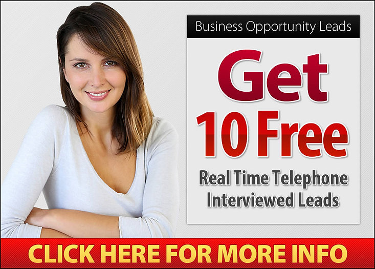 10-free-business-opportunity-leads.jpg