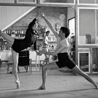 Risa_Yari_Dance outdoor_5629674766.jpg