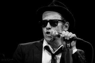 Soulcafe_Blues Brothers_Jazzclub4385.jpg