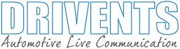 Drivents_Logo.png