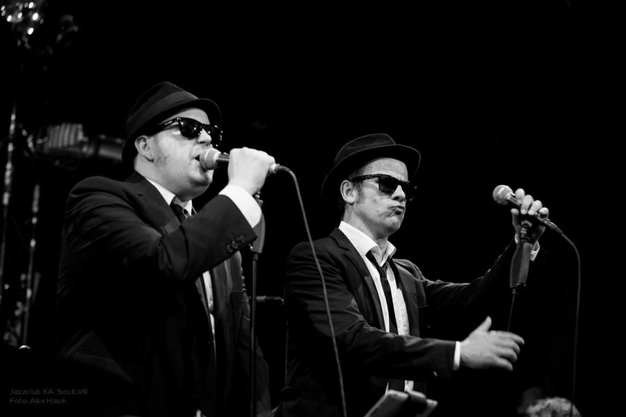 Soulcafe_Blues Brothers_Jazzclub4380.jpg